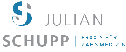 Julian Schupp | Praxis für Zahnmedizin |